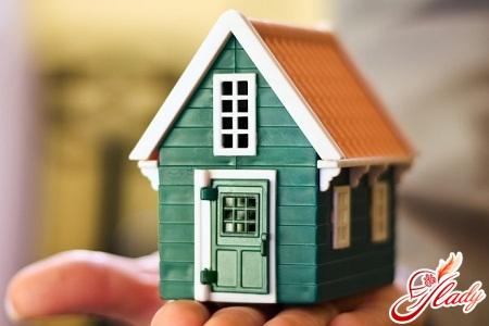 Как экономить электроэнергию дома: доступные способы энергосбережения