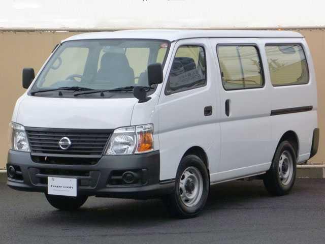 Как купить авто с аукциона в японии