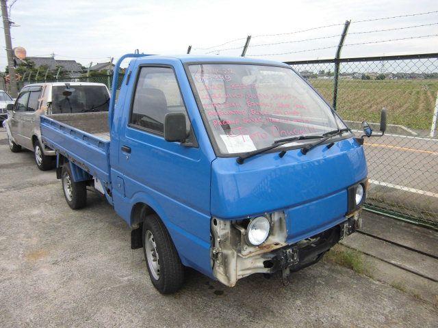 Как купить авто с аукционов японии без посредников