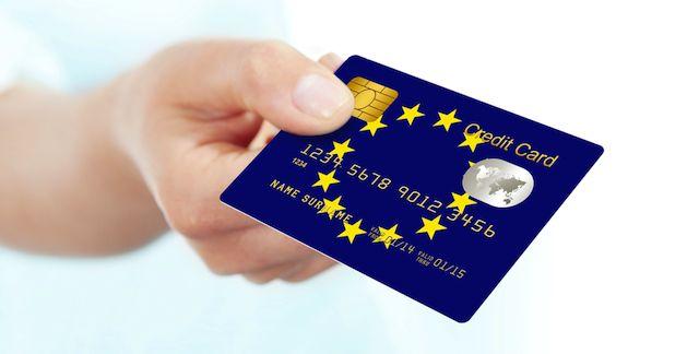 Как купить visa virtual