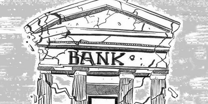 Как модернизация банка может помочь избежать отзыва лицензии?