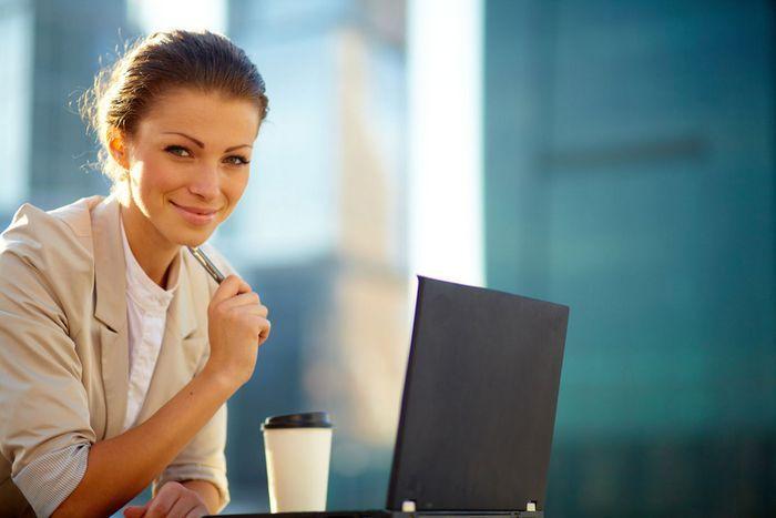 Как начать свой бизнес с маленьким капиталом