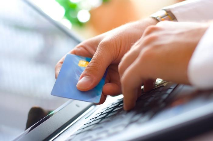 Как оплачивать через paypal: советы и рекомендации