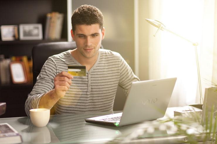 Как оплатить коммунальные услуги через сбербанк онлайн?