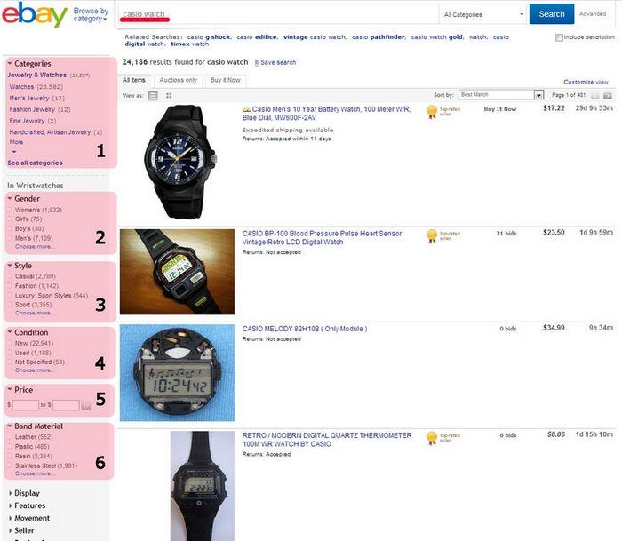 Как оплатить покупку на ebay: основные способы