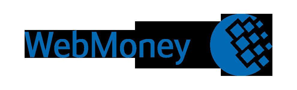 Как оплатить услугу через webmoney