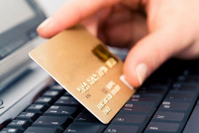 Как открыть банковский счет за границей