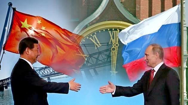 Как отразится дефолт сша на россии