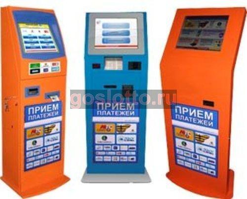 Как платить через платежную систему яндекс.деньги