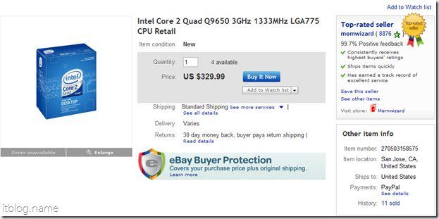 Как покупать на ebay без paypal