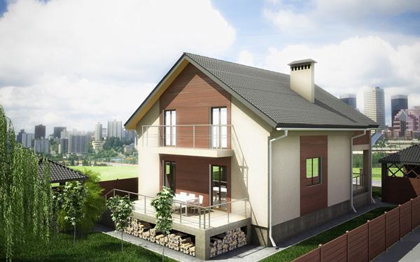 Как получить материнский капитал на реконструкцию дома