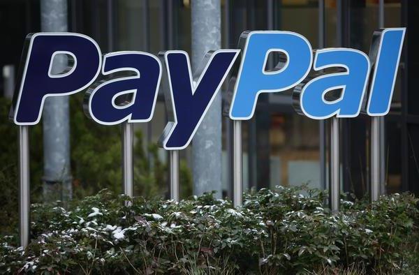 Как пользоваться paypal. аккаунт и кошелек в системе paypal