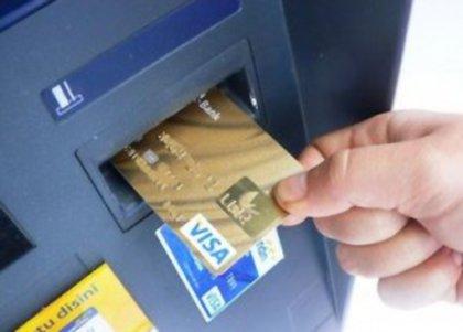 Как пользоваться пластиковыми картами - карты, деньги, два ствола