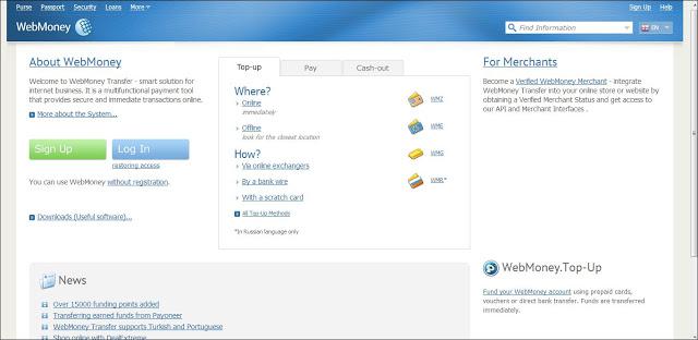 Как пополнить кошелек стим через вебмани