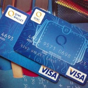 Как пополнить свой кошелек в qiwi wallet с помощью терминала киви