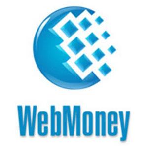 Как пополнить webmoney долларами