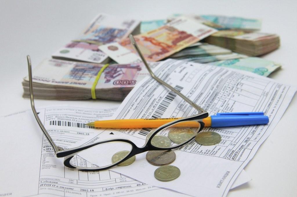 Как посмотреть есть ли и какая задолженность по квартплате?
