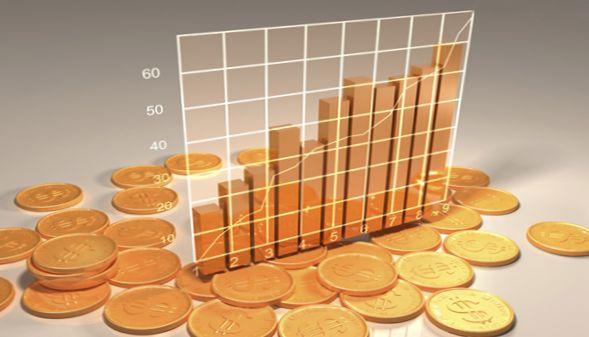 Как повысить рентабельность продаж