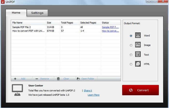 Как преобразовать pdf в word в режиме онлайн и оффлайн?