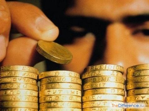 Как приумножить деньги?