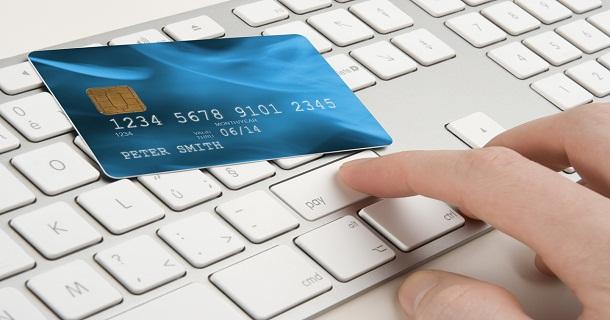 Как привязать и перевести средства на кредитную карту с paypal