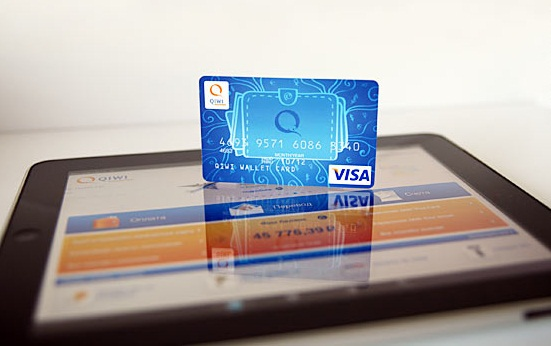 Как привязать ipad к другой кредитной карте
