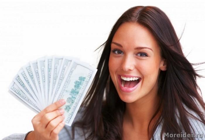 Как привлечь деньги в дом. действенные методы привлечения богатства
