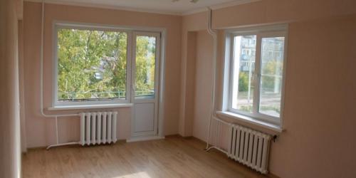 Как продать квартиру с коммунальными долгами