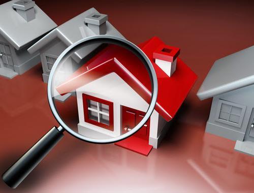 Как продать квартиру самому, без агентств и посредников