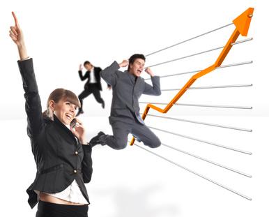Как продавать программное обеспечение