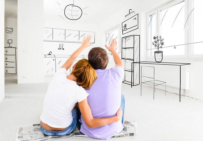 Как происходит покупка квартиры в ипотеку: инструкция для самостоятельных покупателей