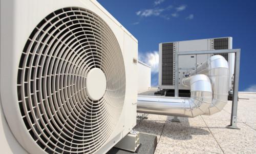 Как проводить измерение расхода воздуха в воздуховоде?