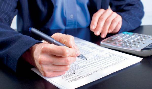 Как рассчитать лимит кассы по новым правилам?