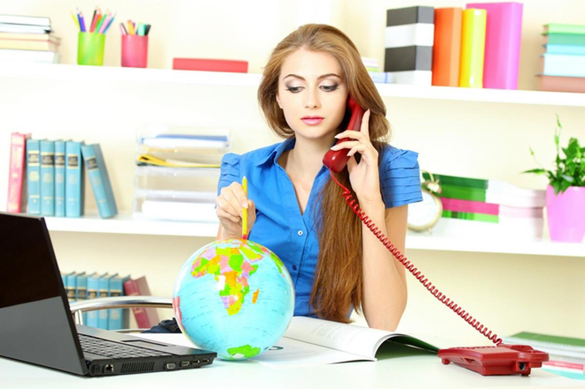Как рассчитать минимальный оклад, проценты и бонусы для менеджера по продажам?