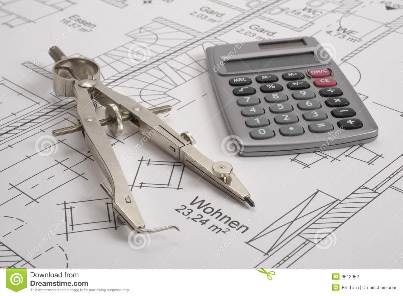 Как рассчитать расходы на ремонт