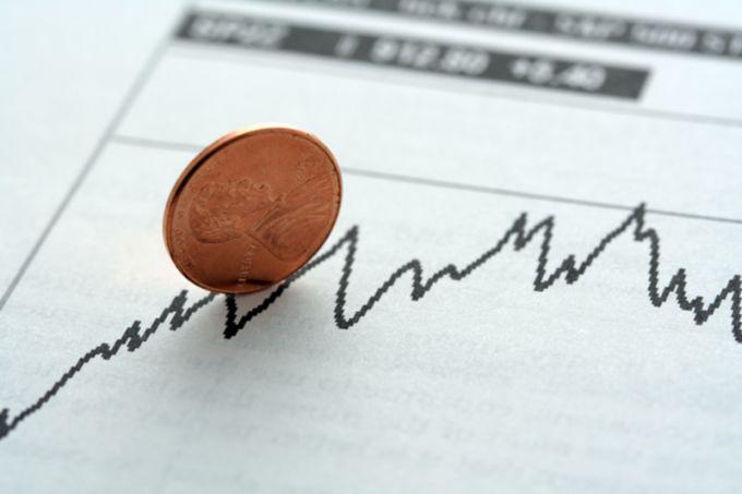 Как рассчитать внутреннюю норму доходности