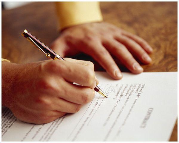 Как расторгнуть сделку купли продажи квартиры