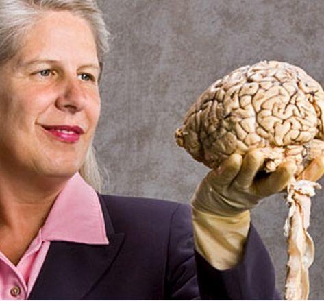 Как развить мозг до 100 процентов