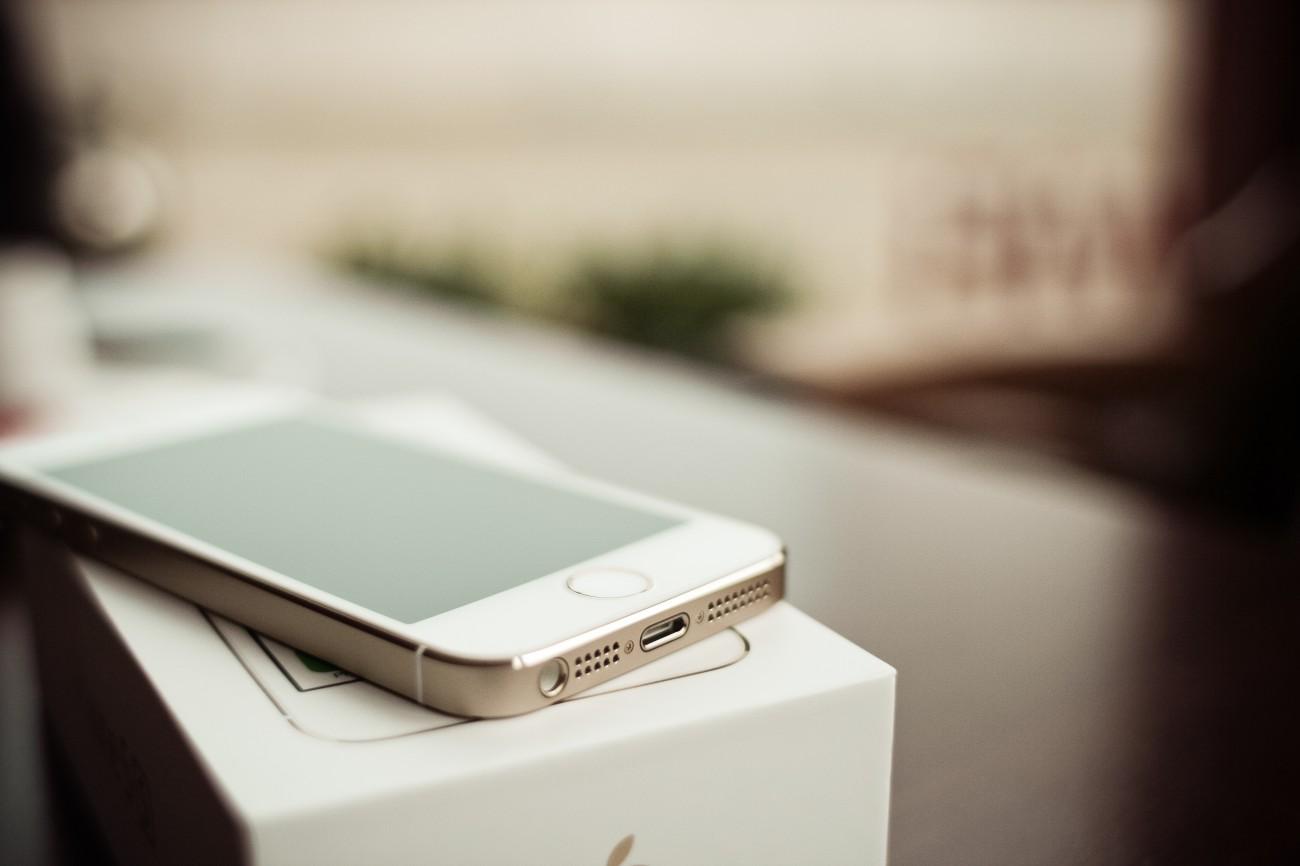 Как решить проблему с аккумулятором iphone и ipad? полная инструкция 103 комментария
