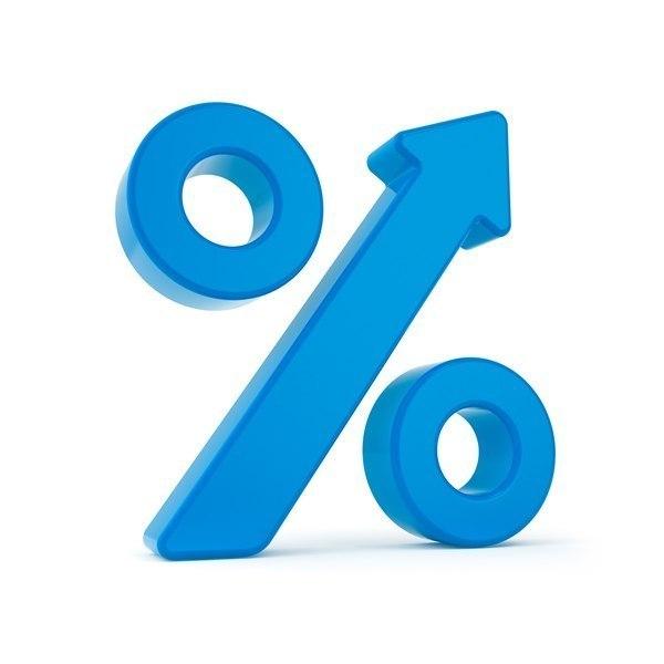 Как считать доходность инвестиций: формулы расчета