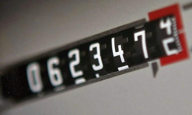 Как снизить расходы на электричество? пять советов!