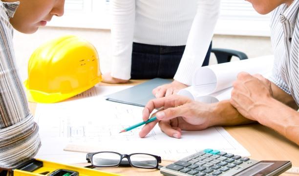 Как составить смету на строительство дома самому