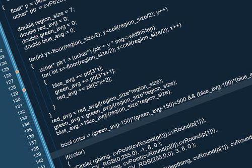 Как создавать свои программы? как создать фейк-программу?
