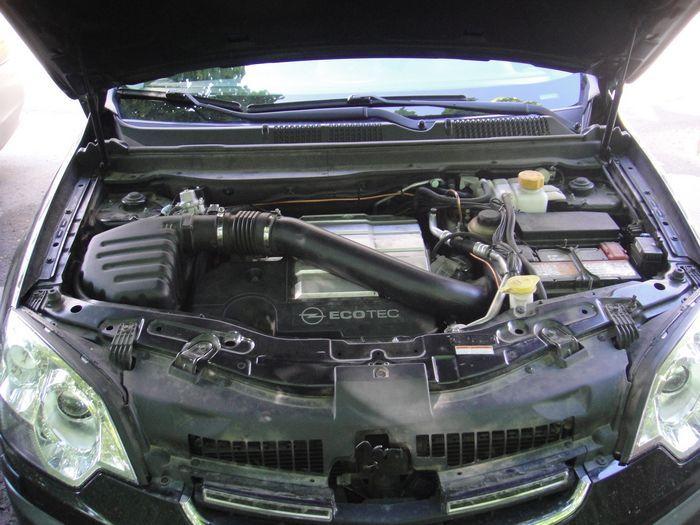 Как уменьшить расход газа на автомобиле