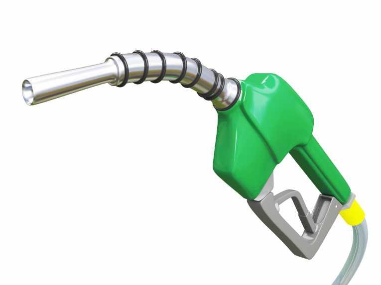 Как уменьшить расход топлива на карбюраторе и инжекторе?