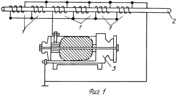 Как уменьшить расход топлива с помощью магнитов