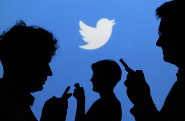 Как узнать доход человека по соцсети