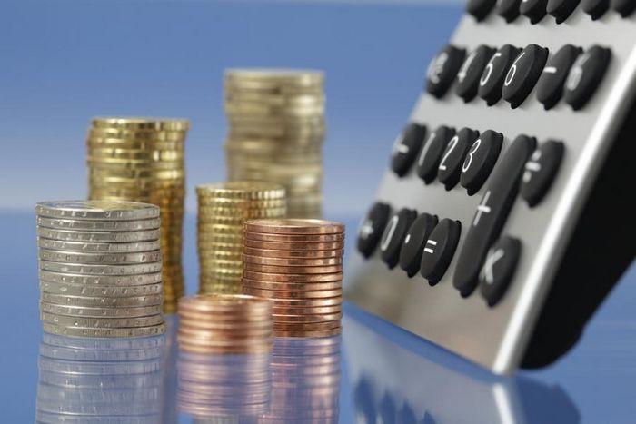 Как узнать долги по налогам для физического лица