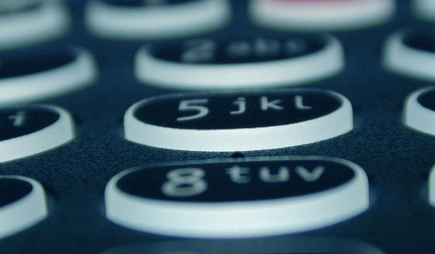 Как узнать, на кого зарегистрирован номер мобильного телефона