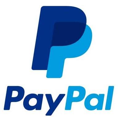 Как узнать номер paypal